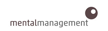 Mental Management